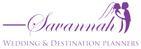 Savannah Wedding and Destination planners